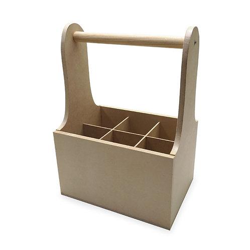 Caja parabebidas
