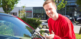 Teds auto glass windshield repair.jpg