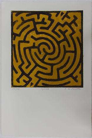 Spirale A, 56 x 38 cm #FDR.jpg