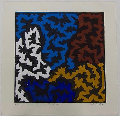 Variations A, 56 x 56 cm #FDR.jpg