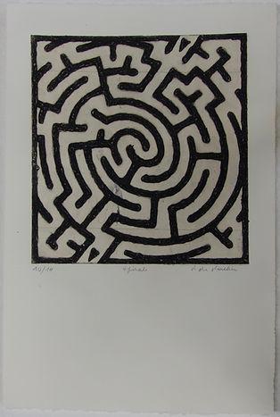 Spirale C, 56 x 38 cm #FDR.jpg