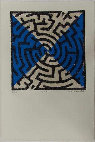 Spirale D, 56 x 38 cm #FDR.jpg