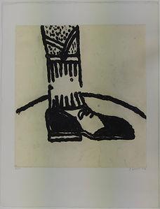 Combinado, 66 x 50 cm, 2002 #AS95.jpg