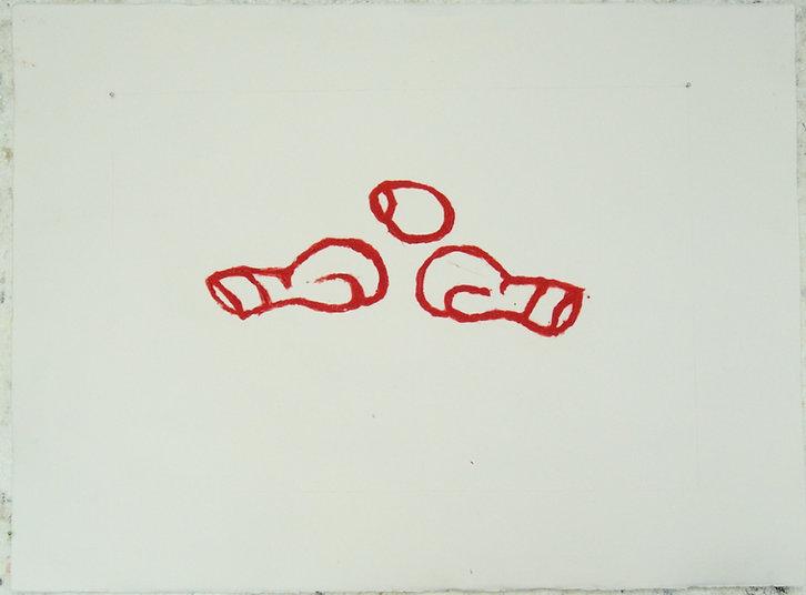 Pasnic Gravure de Satch Hoyt