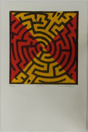 Spirale F, 56 x 38 cm #FDR.jpg