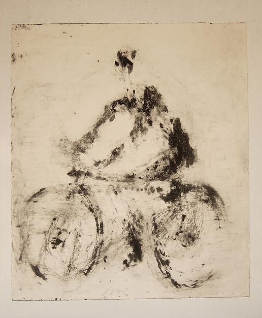 Pasnic Gravure de Michel Haas