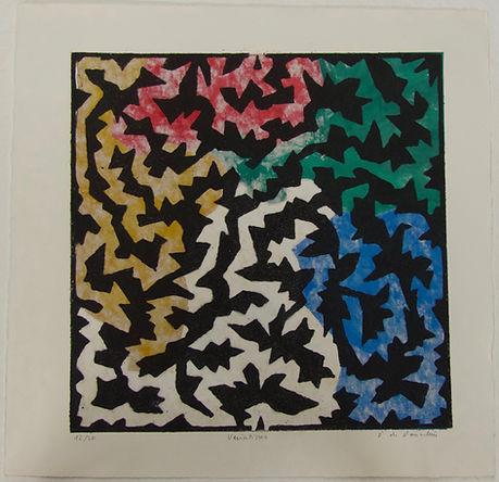 Variations B, 56 x 56 cm #FDR.jpg