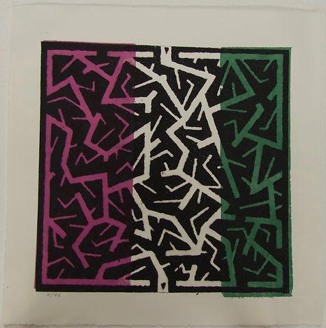 Lichen A, 56 x 56 cm #FDR.jpg