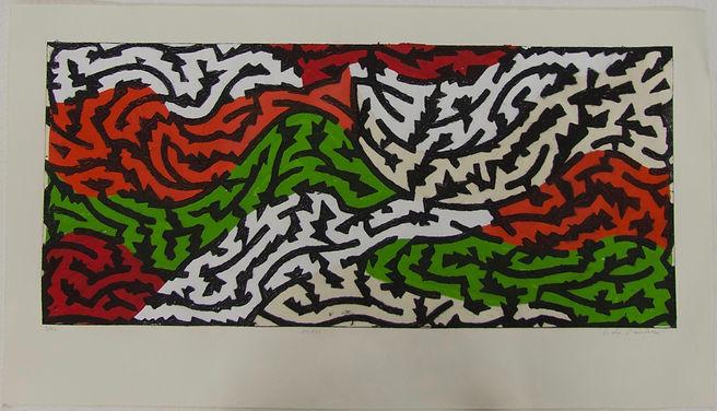 Ondes A, 56 x 105 cm #FDR.jpg