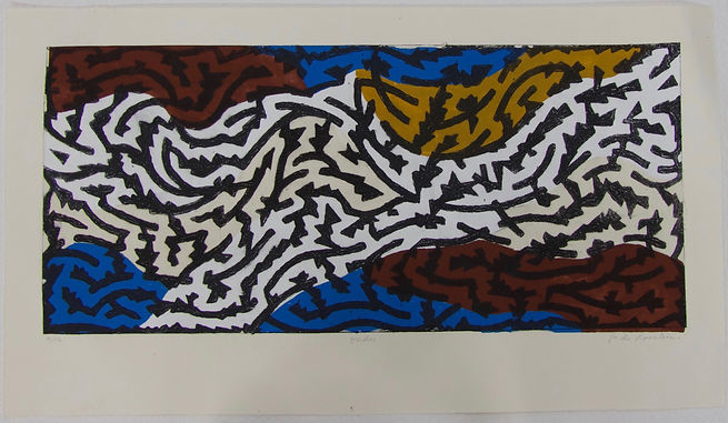 Ondes B, 56 x 105 cm #FDR.jpg