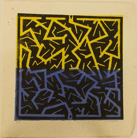 Lichen C, 56 x 56 cm #FDR.jpg