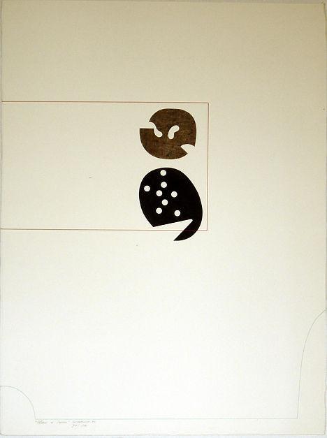 Pasnic Gravure de Paul Lemercier