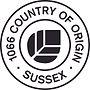1066-Brand-stamp-logo-CMYK_Black.jpg
