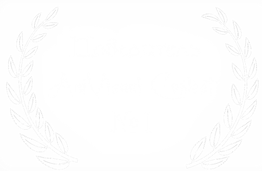 Anivisual