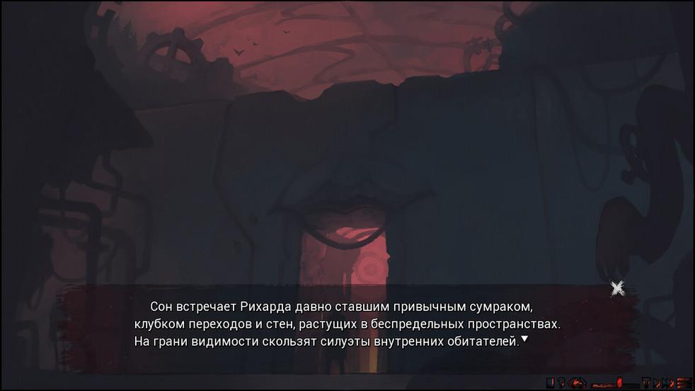 6_russian.jpg