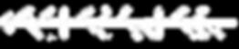 лого 22 fonts4 СТРЕЛКА.png