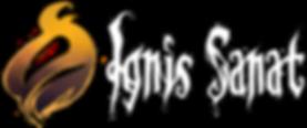лого 22 fonts new 33 РОВНЫЙ 3.png