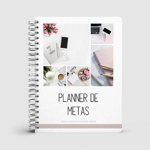 PLANNER DE METAS.jpg