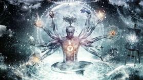 Aham Brahmasmi.. I am Universal Consciousness - Part 1