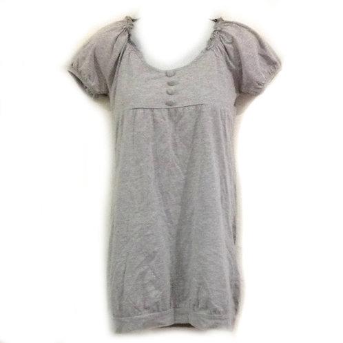PTP 17in Maternity Top / Dress
