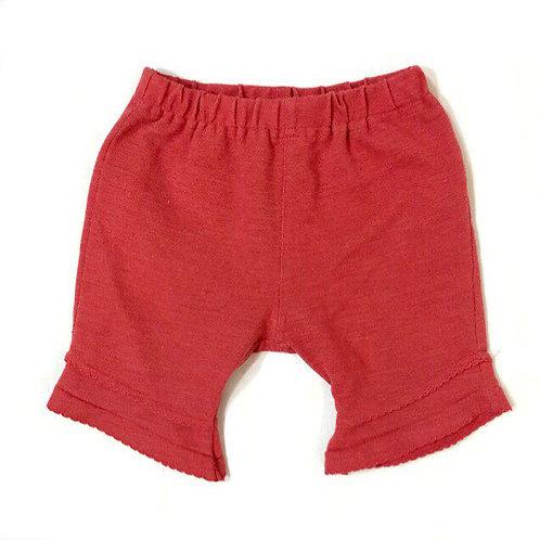 Size 6-12Mth Girl Pants