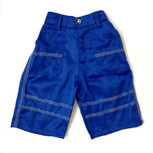 BN Size 6-12Mth Boy Pants
