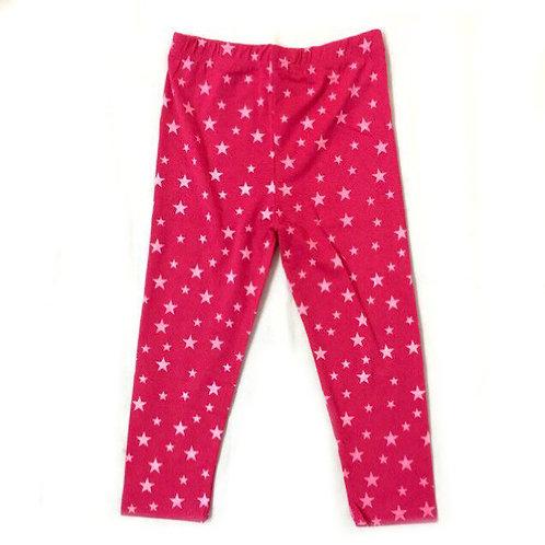 BN Size 3-4Yr Girl Pants