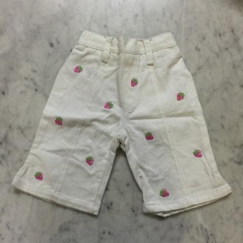 BN Size 6-12mth Girl Pants