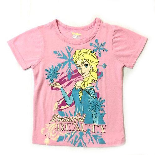 BN Size 6-7Yr Girl