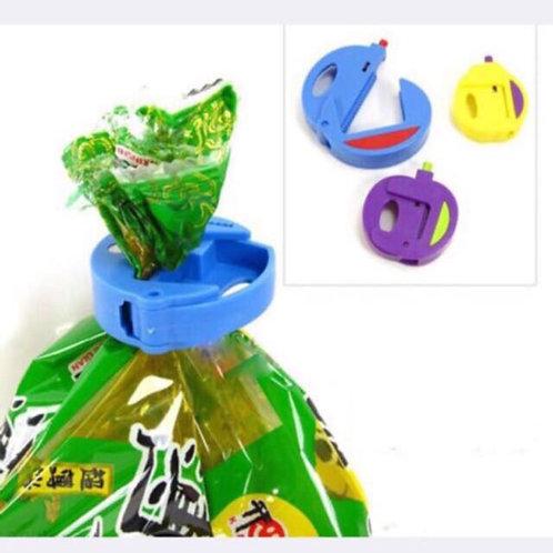 20pcs Plastic Bag Sealer - 3 sizes