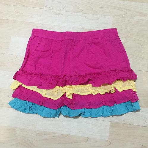 Size 6-7yr Girl Skirt