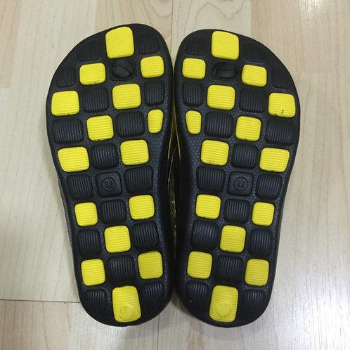 BN Insole 20cm Slippers Spongebob