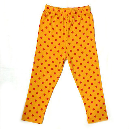 Size 2-3Yr Girl Pants