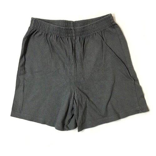 Size 3-4Yr Boy Shorts