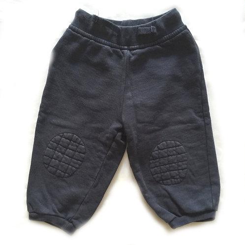Size 6-12Mth Boy Pants