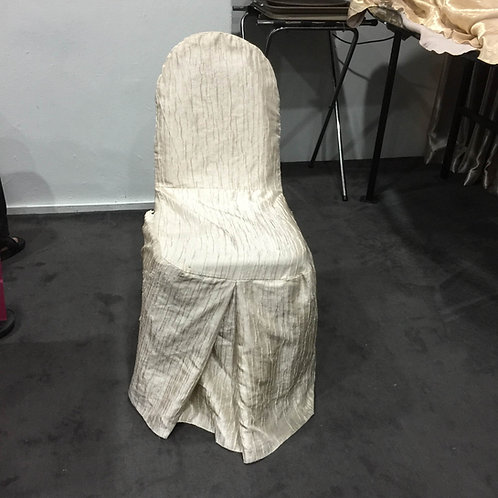 Extra Chair Rental