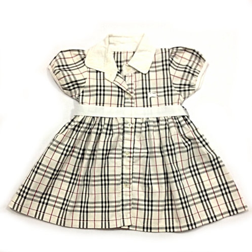 Size 2-3Yr Girl Dress