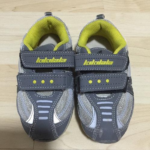 Insole 16cm Shoes