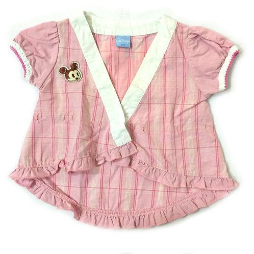 BN Size 0-6Mth Girl Cardigan