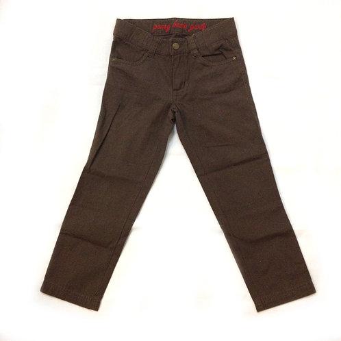 Size 5-6Yr Girl