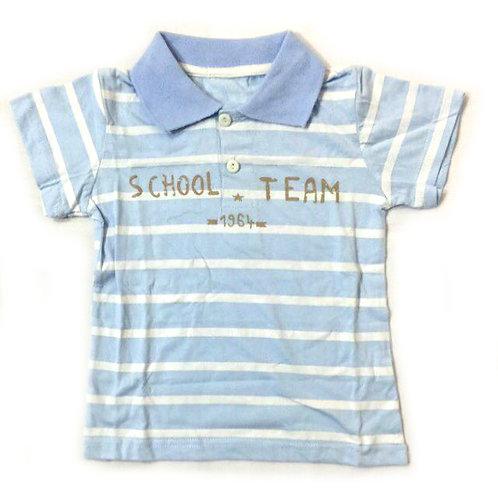 Size 3-4Yr Boy Top