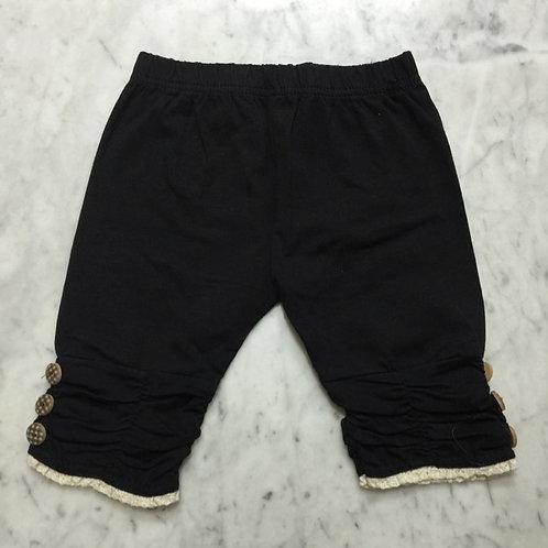BN 1-2yr Girl Pants