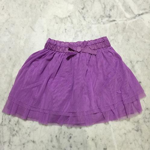 BN Size 4-5yr Girl Skirt