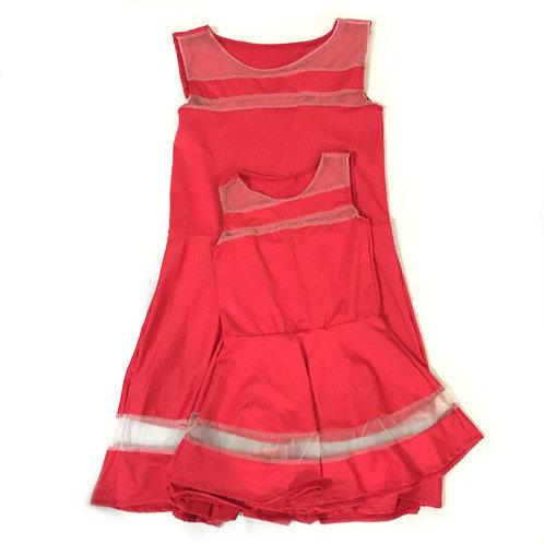 BN Size 3-4Yr Girl & Ladies Size S-M Set