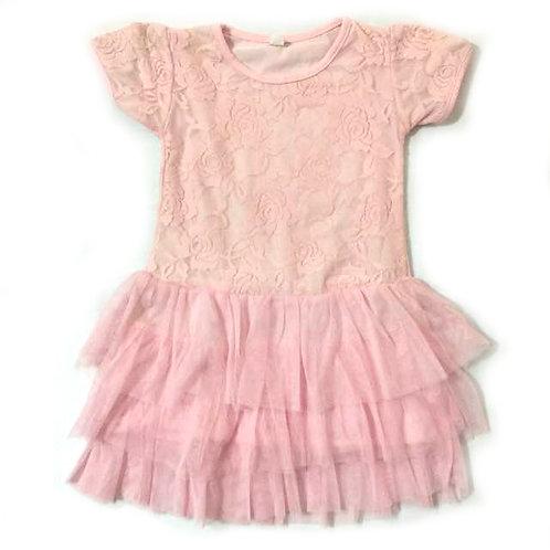 Size 3-4Yr Girl