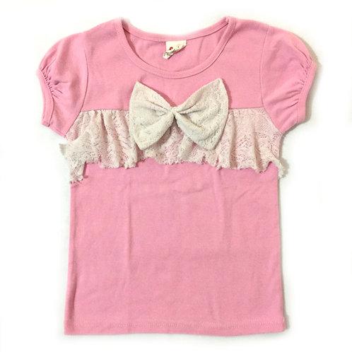 Size 4-5Yr Girl