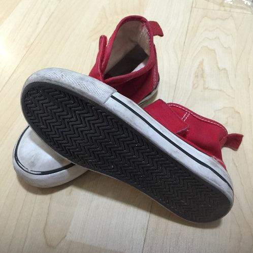 Insole 17cm Shoes