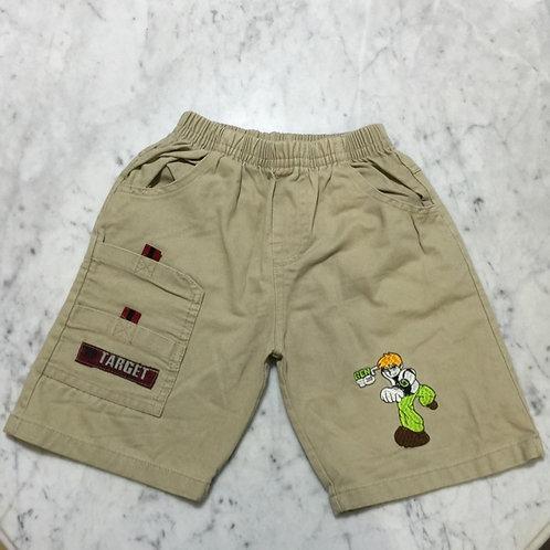 Size 4-5yr Boy Ben 10 Pants