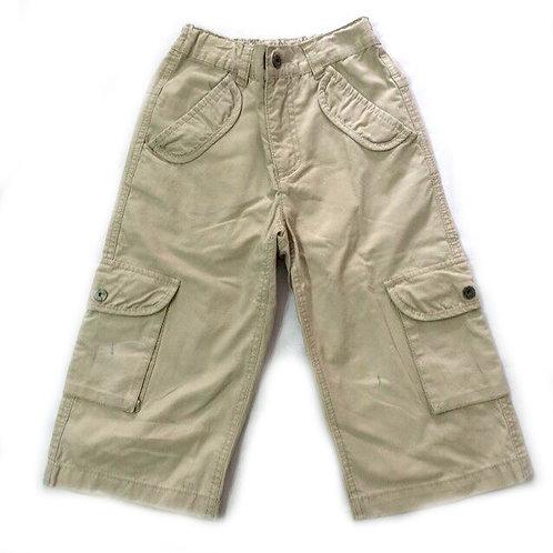 Size 6-7Yr Boy Pants