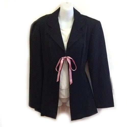 PTP 16-22in Maternity Office Jacket